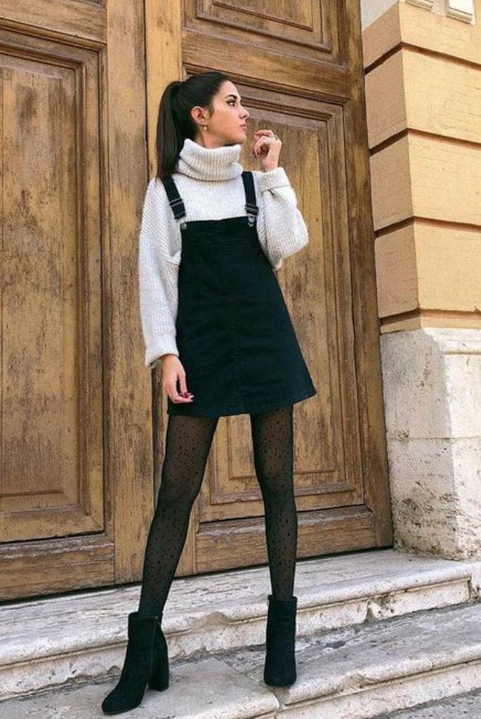 looks-meia-calca-com-vestido