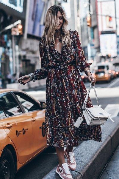 tendencias_outomo_inverno_2018_vestidos_floridos_1