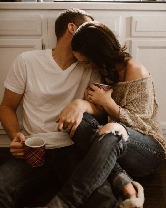 Vamos falar sobre amor_ - SUPERELA