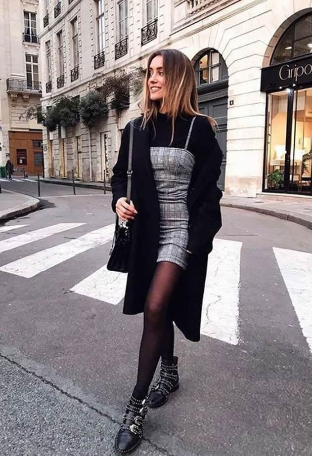 vestido-inverno-looks