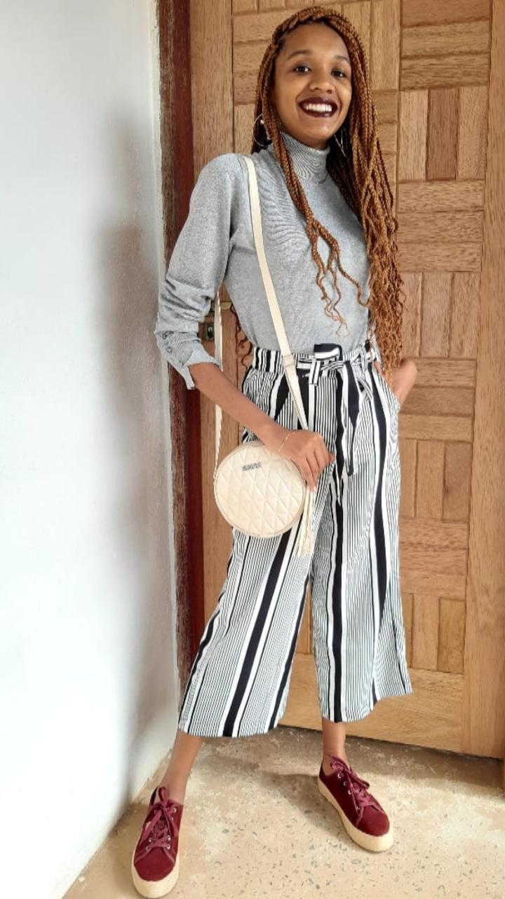 Dicionario fashion_ significado de calça clochard_ Elis Cecilia_ Elis Cecilia Blog