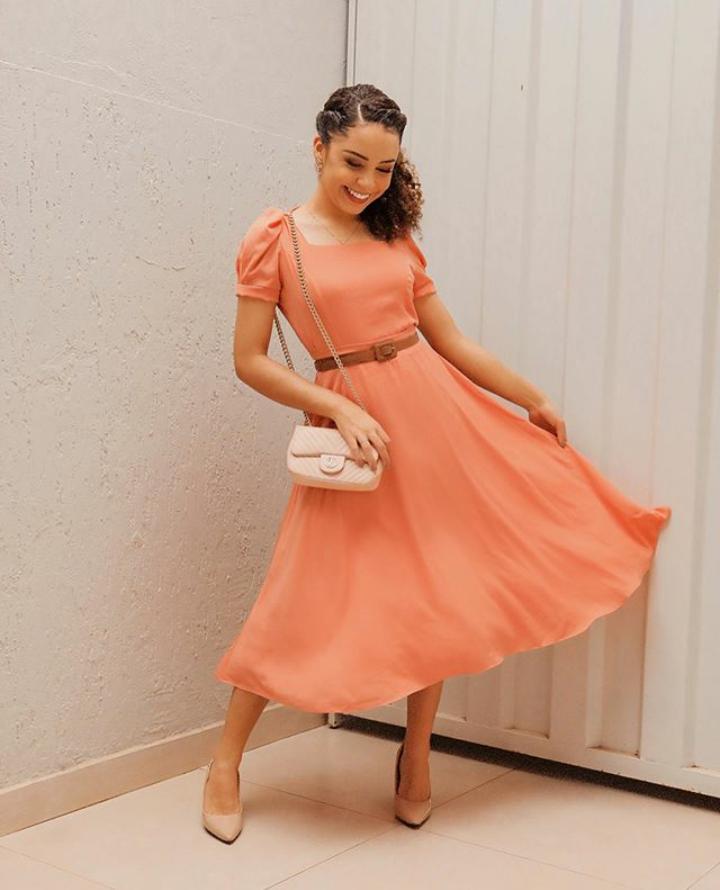 Dicionario fashion_ significado de girlie_Ana Lídia Lopes_ Elis Cecilia Blog