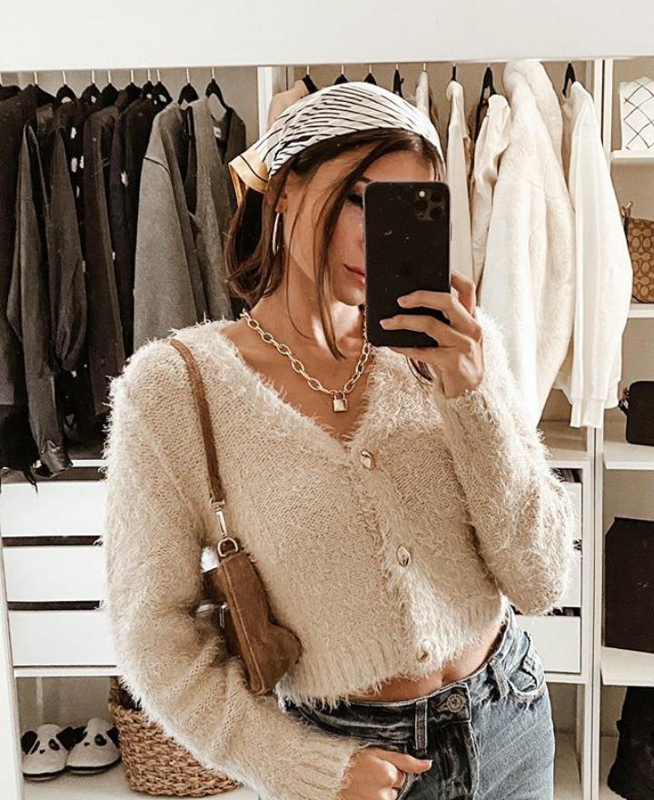 Dicionario fashion_ significado de trend alert_Vih Rocha_ Elis Cecilia Blog