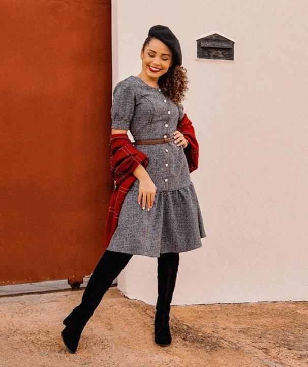 Dicionario fashion_ significado de vintage_ Ana Lídia Lopes_ Elis Cecilia Blog